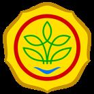 kementerian-pertanian-logo